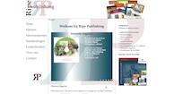 Ripe Publishing